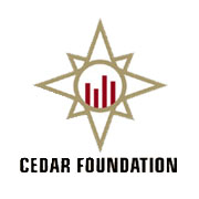 cedar_foundation