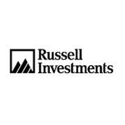 russell_investments