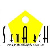 semarch