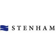 stenham