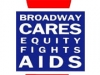 broadway_equity_fights_aids