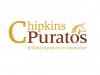 chipkins