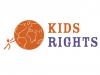 kidsrights