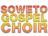 soweto_gospel_choir_copy