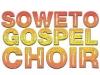 soweto_gospel_choir_copy