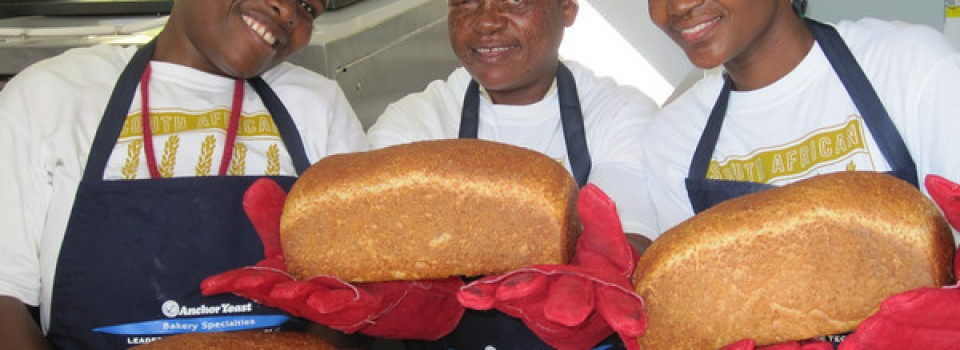 Bakery_Staff_