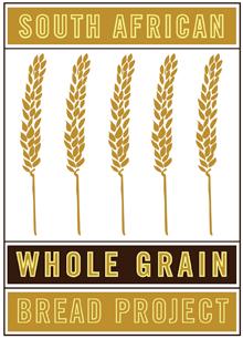 SAWGBP__Logo