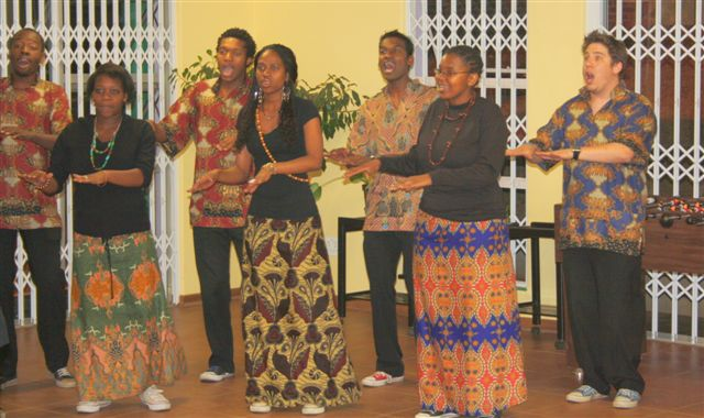 Wits_Choir