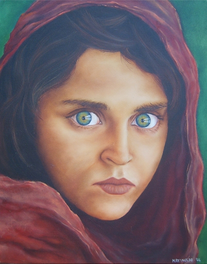 ThroughThe_Eyes_of_an_Afghan