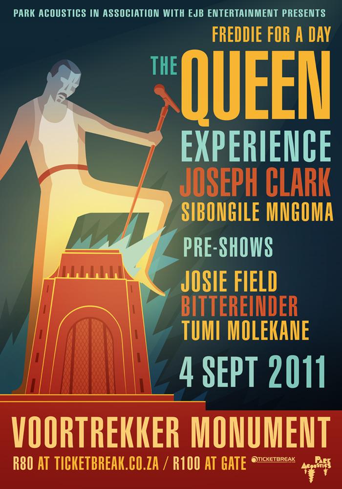 queen-poster-final_WEB
