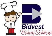 Bidvest Bakery Solutions Logo