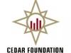 cedar_foundation
