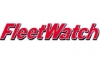 fleetwatch_logo