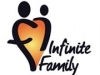 infinite_family