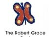robert_grace_trust