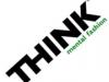 thinkmentalfashion