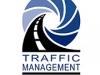 trafficmanagement