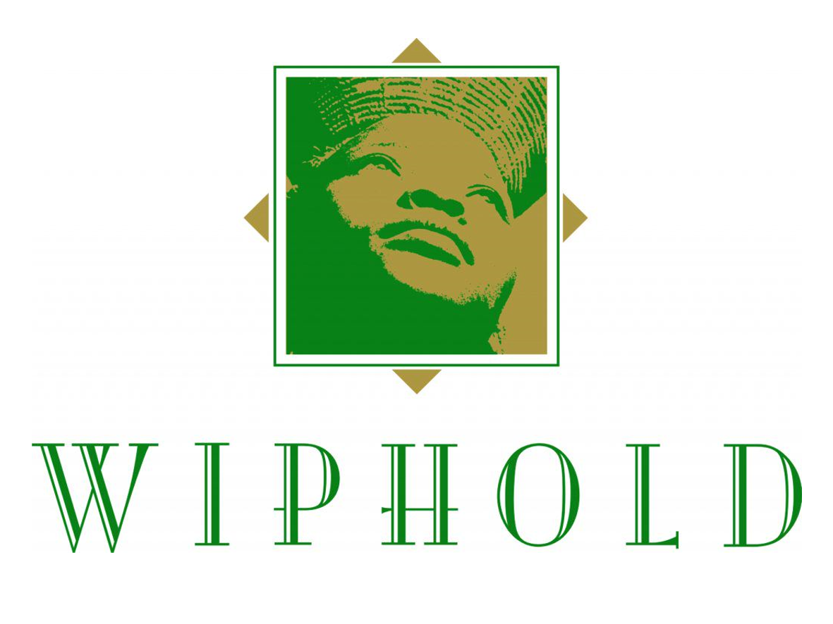 wiphold